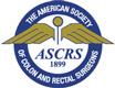 ASCRS09copy2