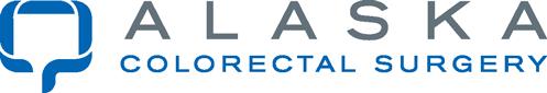 Alaska Colorectal Surgery